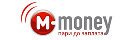 м моней