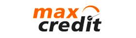 макс кредит